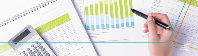 Planejamento financeiro gestão escolar