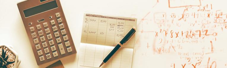 Como calcular juros do boleto e as multas