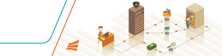 Como funcionam os serviços da plataforma Gerencianet?