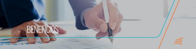 Quais os benefícios de se adotar o intermediador?