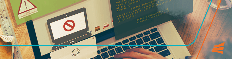 Saiba mais sobre os principais riscos de fraude aos quais as empresas estão suscetíveis