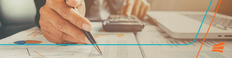 Por que é importante fazer a gestão do capital de giro?