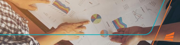 Quais são os principais erros na gestão do capital de giro?