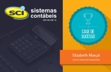 case-de-sucesso-SCI-sistemas-contábeis-marketplace-gerencianet