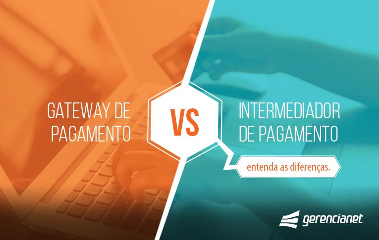 gateway-de-pagamento-intermediador-de-pagamento