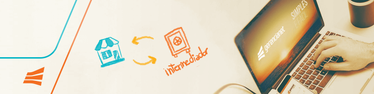 As diferenças entre gateways e intermediadores