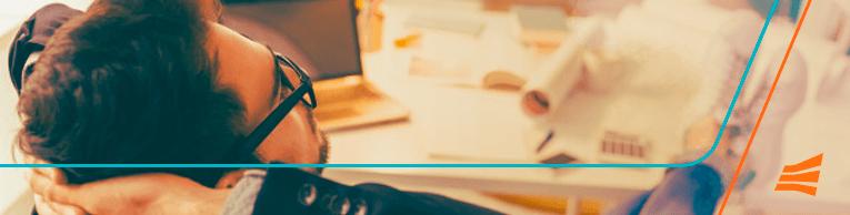 Quais são os principais benefícios do empreendedorismo digital?