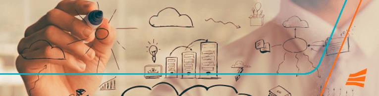 O que é preciso para ser um empreendedor digital?