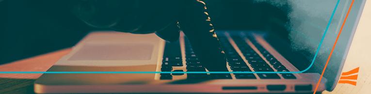 Como funciona a Lei Geral de Proteção de Dados