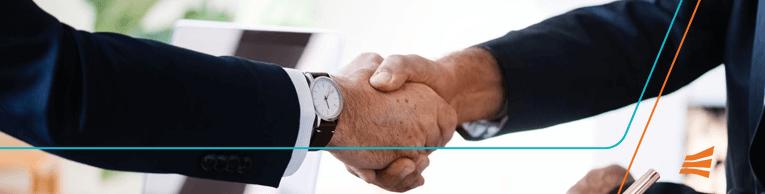 Conte com ajuda profissional para ajudar sua empresa
