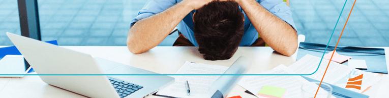 Quais são os principais erros que levam à falência das empresas?