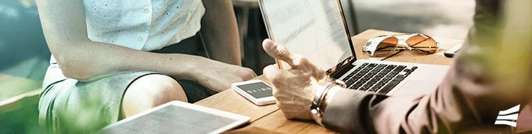 Como a transformação digital impacta o mercado?