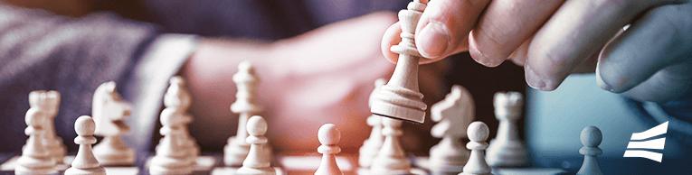Investir em uma estratégia de baixo custo do blog para seu e-commerce