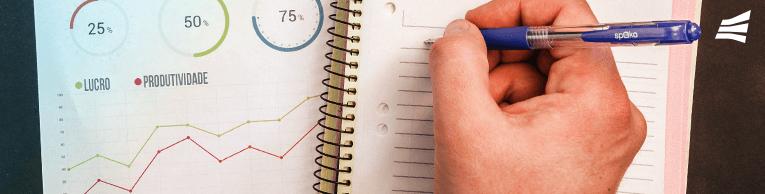 Quais são os seus principais benefícios da automação de nota fiscal