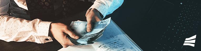Que vantagens o empresário tem ao adotar o sistema de pagamento recorrente?