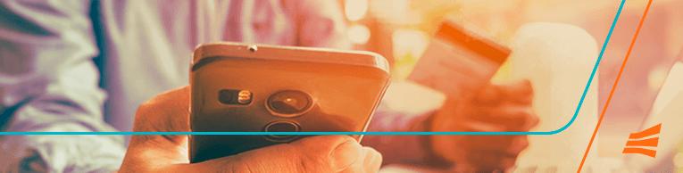 Como facilitar com um sistema de pagamento online?
