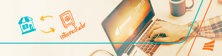 Quais são os meios de pagamento online?