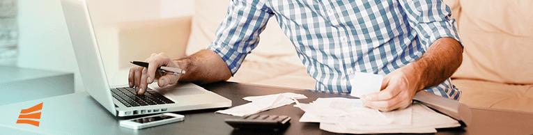 Como funciona na prática o pagamento com boleto recorrente?