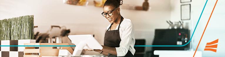 Como o Empréstimo Empresarial pode ser uma solução para o seu negócio sair do vermelho?
