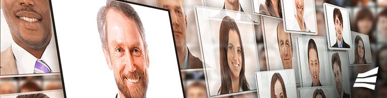 Quais as vantagens de criar uma persona para a sua empresa?