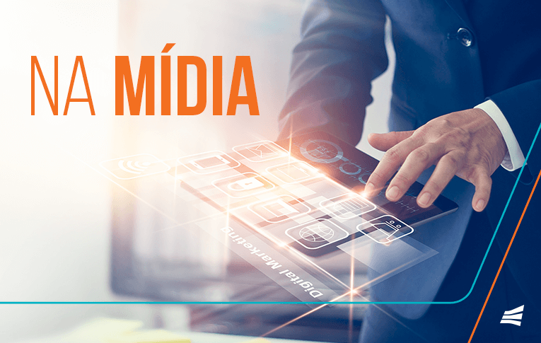 Microempresas implementam ferramentas de tecnologia para facilitar a gestão financeira do negócio