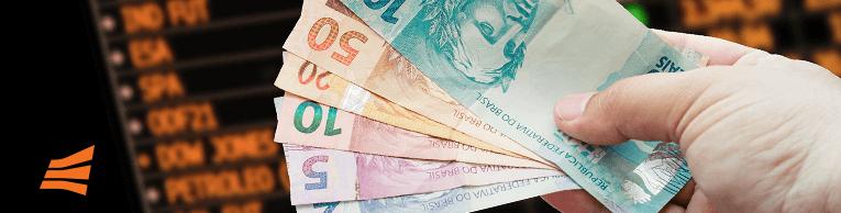 Glossário financeiro: o que é Capital de giro