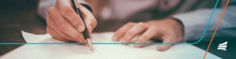 Empreendedorismo - formalidade