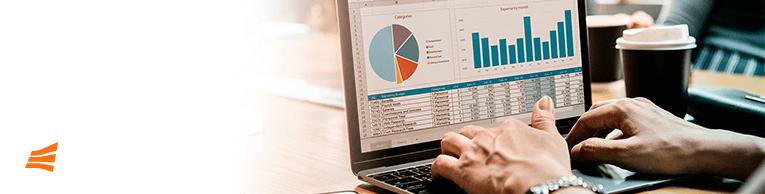 CRM em empresas B2B: como o sistema pode ajudar?