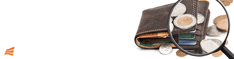 5 razões para você ampliar os meios de pagamento do seu negócio