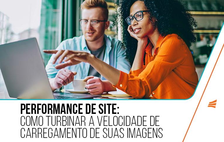 6 dicas para melhorar a performance de sites