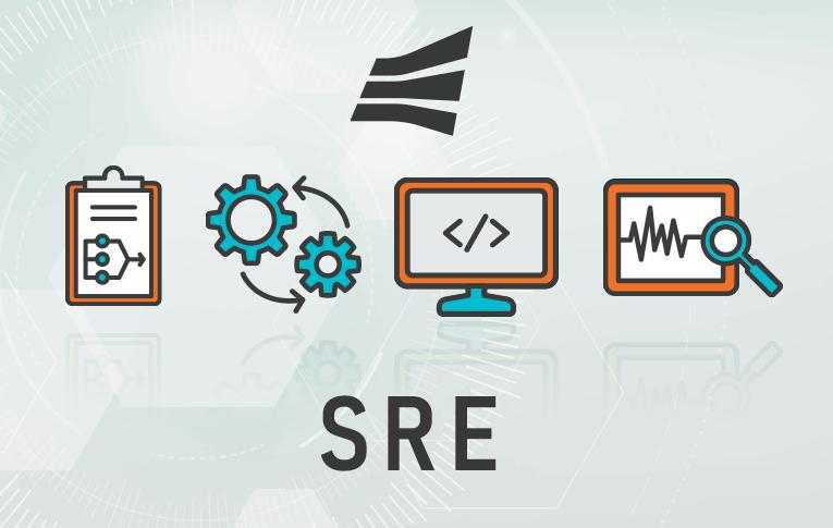 Site Reliability Engineering (SRE): qual a função em uma empresa?