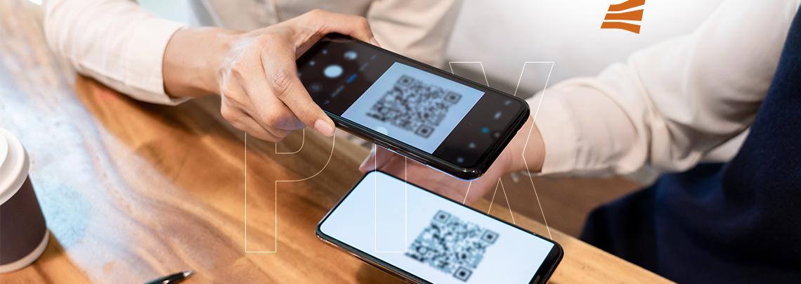 Benefícios do pagamento instantâneo Pix: o que esperar da nova modalidade de pagamento?
