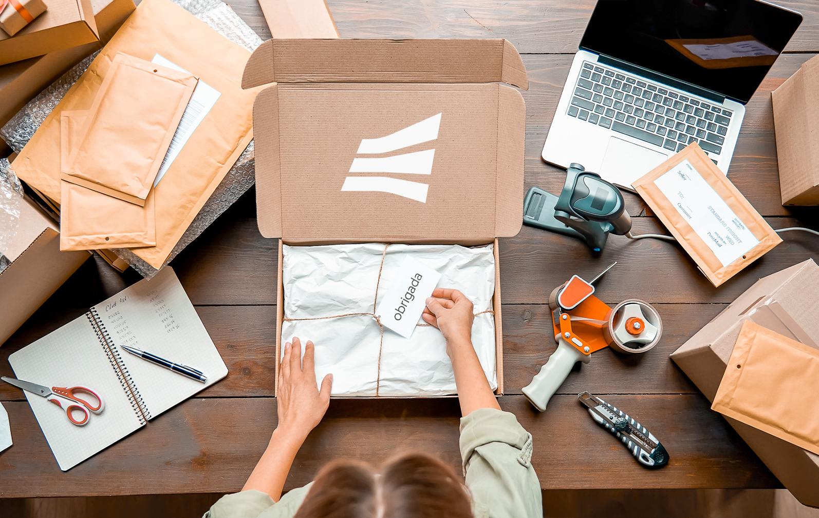 Clube de assinatura: o que é e como montar um para seu e-commerce
