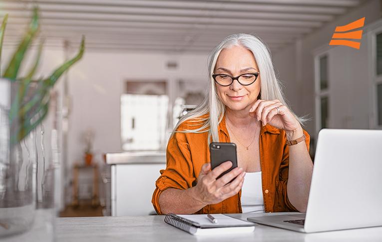O que é Conta Digital PJ e quais as vantagens de ter uma?
