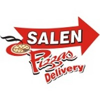 Salen Pizzas