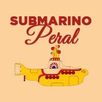 Pizzeria el Submarino Peral