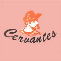 Pizzeria Cervantes Jacinto Vera