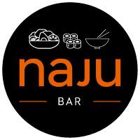Naju Bar