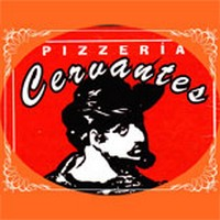 Pizzeria Cervantes Tres Cruces