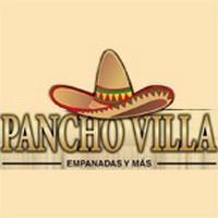 Pancho Villa Parque Rodo