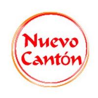 Nuevo Canton