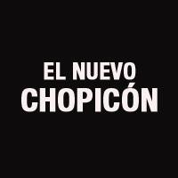 El Nuevo Chopicon