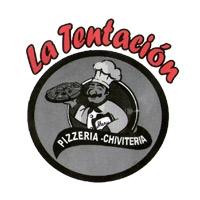 La Tentación Pizzeria - Chiviteria