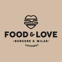 Food and Love Cordón