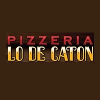 Lo de Caton