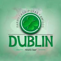 Pizzeria Dublin