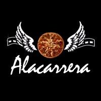 Alacarrera Pizzeria