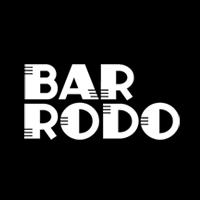 Bar Rodo