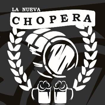 La Nueva Chopera