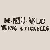 Bar, Pizzeria y Parrillada Nuevo Ottonello